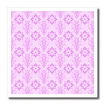 click on Vintage pink Damask pattern on a light pink background to enlarge!