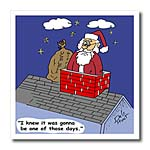 click on Dale Hunt - Santas Tight Fit to enlarge!
