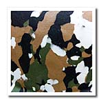 click on Green n Brown Camouflage to enlarge!