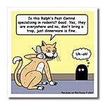 click on Cat Pest Control to enlarge!