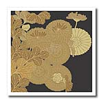 click on Japanese Golden Floral to enlarge!