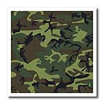 click on Green and Brown Camouflage to enlarge!