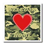 click on Red Heart Welcome Home Camouflage to enlarge!