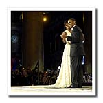 click on President n 1st Lady Dancing to enlarge!