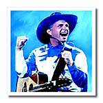 click on Garth Brooks to enlarge!