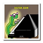 click on Eelton John the piano player to enlarge!