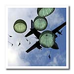 click on Paratroopers to enlarge!