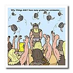click on Why Vikings Didnt Have Many Graduation Ceremonies to enlarge!