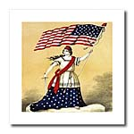 click on Vintage Lady Liberty to enlarge!