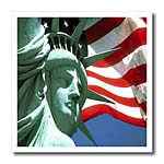 click on Our Statue Of Liberty to enlarge!