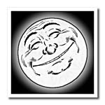 click on Smiling Moon to enlarge!