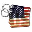 click on Unites States American Flag with US watermark to enlarge!