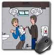 click on Hand Dryer Jet Pack to enlarge!