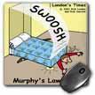 click on Murphy s Law Bed to enlarge!