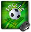 click on Soccer to enlarge!