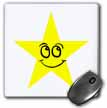 click on Happy Star Face to enlarge!
