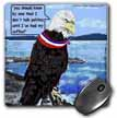 click on Eagles and Coffee - Funny Gifts to enlarge!