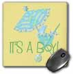 click on its a Boy Stroller and Umbrella to enlarge!