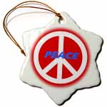 click on Peace Symbol In Red White n Blue to enlarge!