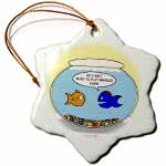click on Fishbowl Fish fish suggesting marbles as a fun game to play again and again to enlarge!