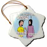 click on John 3 14 - 21 Jesus talks to the disciple John about his t - shirt to enlarge!