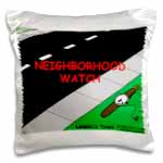 click on Neighborhood Watch to enlarge!