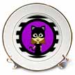 click on Cute Catwoman to enlarge!