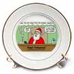 click on Santa and Cookies to enlarge!