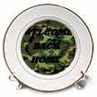 click on Welcome Back Home Camouflage to enlarge!