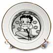 click on Betty Boop to enlarge!