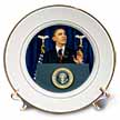 click on President Obama Gives National Speech to enlarge!