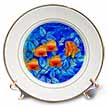 click on Tropical Fish to enlarge!