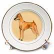 racist comment china eating dogs normal country countries dogs in a plate