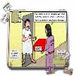 click on Justin Martyr - One of Jesus Early Jobs to enlarge!