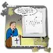 click on Pastor Telestrator to enlarge!