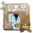 click on Osama Bin Laden Hiding Place to enlarge!