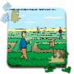 click on Farmer Joes Soybean Maze to enlarge!