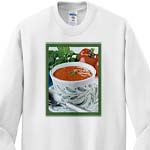 click on Soup Holiday to enlarge!