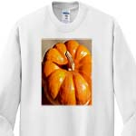 click on Autumn Orange Pumpkin- Vegetables- Thanksgiving- Photography to enlarge!