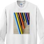 click on Simple Colors- Colored Pencils- Artistic Photography to enlarge!