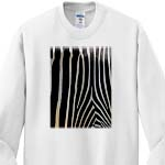 click on Perfectly Zebra Print- Animal Print- Animals to enlarge!