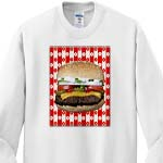 click on Juicy Hamburger Picnic to enlarge!
