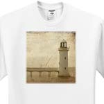 click on Lighthouse Grunge by Angelandspot to enlarge!