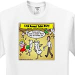 click on Party Pooper. A Bit Of Potty Humor to enlarge!