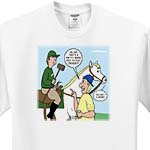 click on Polo verses Croquet public relations Problems to enlarge!