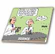 click on Cartoon science with mouse part 2 to enlarge!
