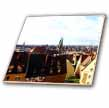 click on A big view of little Nurnberg from the top to enlarge!