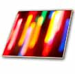 click on Abstract Christmas Lights to enlarge!