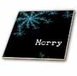 click on Merry by Angelandspot to enlarge!