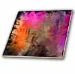 click on Abstract Pink and Orange by Angelandspot to enlarge!